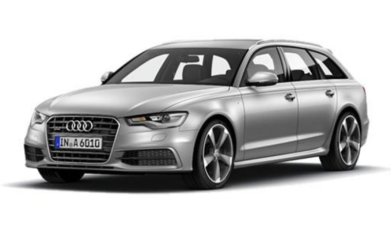audi a6 avant personal lease no deposit a6 avant 2 0tdi. Black Bedroom Furniture Sets. Home Design Ideas
