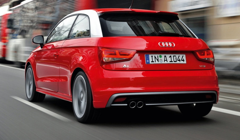 audi a1 3dr personal lease no deposit a1 3dr 1 0tfsi se 239pm. Black Bedroom Furniture Sets. Home Design Ideas