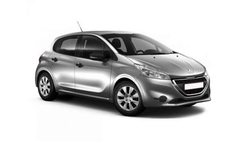 peugeot 208 personal leasing with no deposit - peugeot 208 leasing